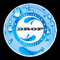 dropil