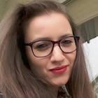 Alessia Iosco
