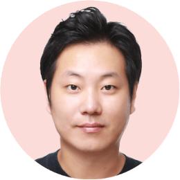Choi Zinkyu