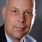 Christian Schwirtz