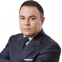 Dean Karakitsos
