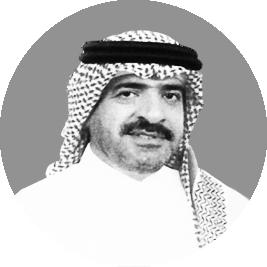 H.E Sheikh Ali Al Khalifa