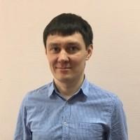 Ilya Tsigvintsev