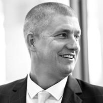 Joakim Holmer