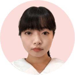 Karin Kobayashi