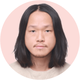 Ko Young-woo