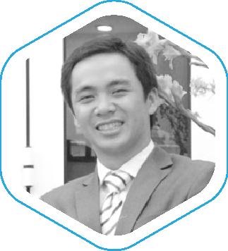 Mike Phung
