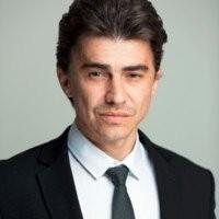 Mr. Ciprian Filip
