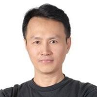 Mr. Jason Hung