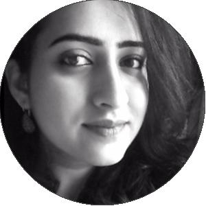 Priyanka Pareek
