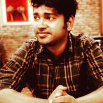 Probir Chakraborty