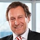 Robert Weingardt