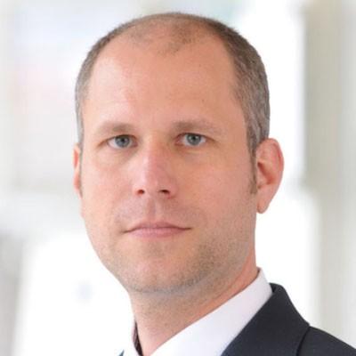 Simon Hentschel
