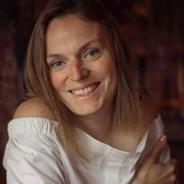 Viktoriya Kienreich