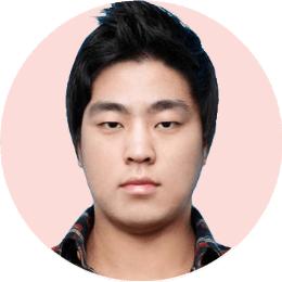 Yoon Juho