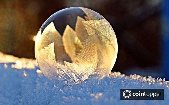 All Attention on the Upcoming ZEC Hard Fork - Overwinter