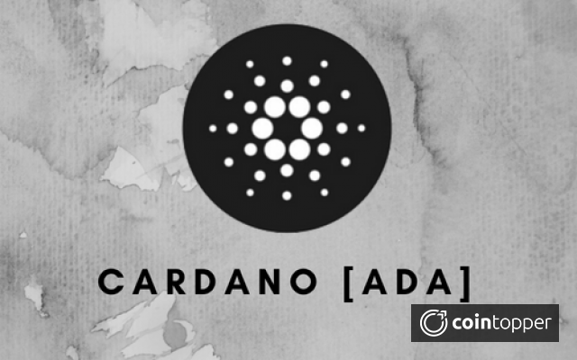 Cardano Introduces Smart Contracts Testnet For The IELE Virtual Machine