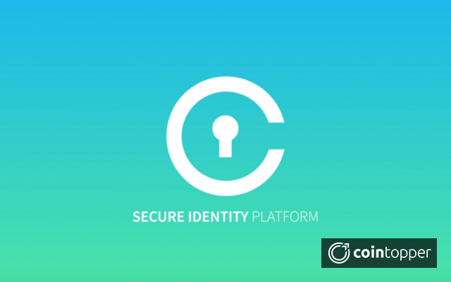 Civic Acquires Identity.com To Create The First-Of-Its-Kind Decentralized Identity Ecosystem