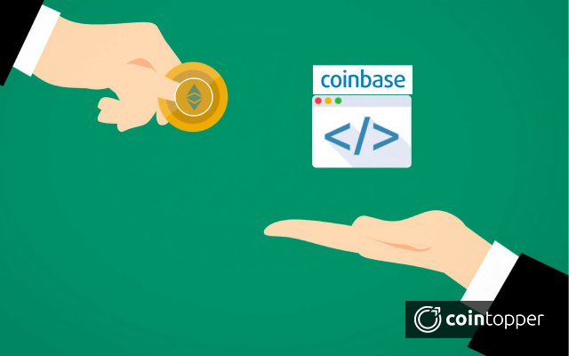 Coinbase announces to list Ethereum Classic(ETC) | ETC sees a price surge of 25%