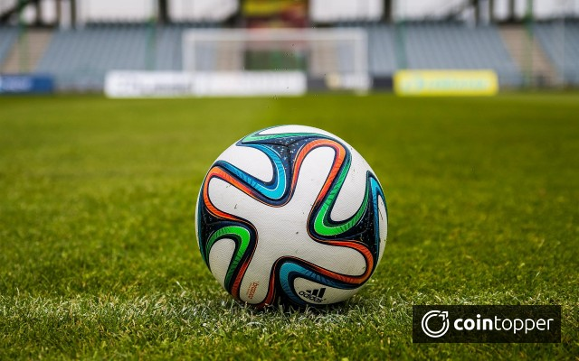 eToro Takes Bitcoin To England's Premier League