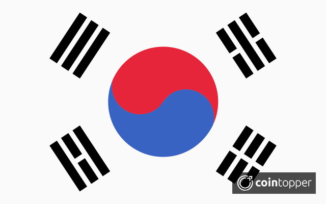ICON Selected As A Blockchain Technology Consultant For Korea's Election System