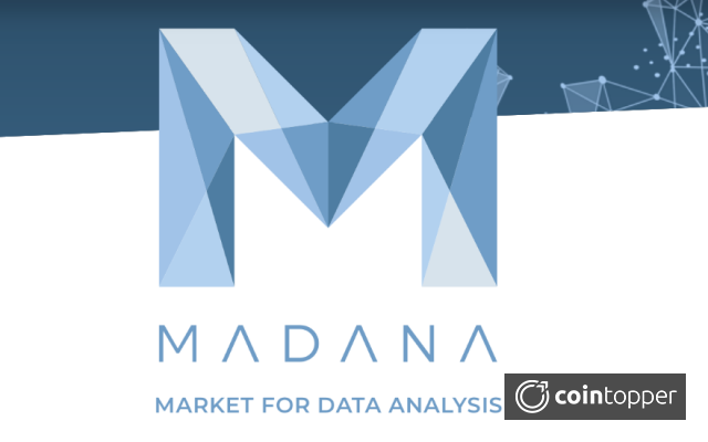 Lisk's First Major SideChain ICO - Madana, Is All In Gears