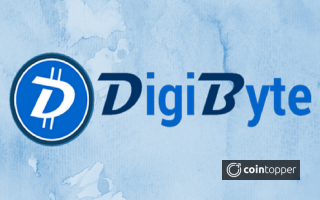 Everything you need to know about Digibyte Coin