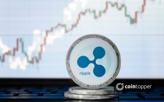 Finally, Ripple's xRapid Goes Live