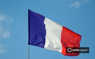 France Adopts Legislative Framework For Governing ICOs