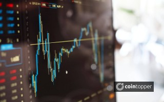 Indian Cryptocurrency Exchange, Zebpay, launches Crypto-to-Crypto trading