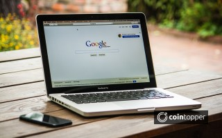 New Google Update Challenges Cryptojackers