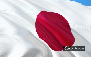 SBI Holdings Publically Launched World's First Bank-Owned Crypto Exchange In Japan