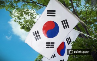 South Korea Passes Amendments on Cryptocurrency Trading