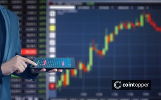 US Federal Court: Cryptocurrencies to be treated as commodities