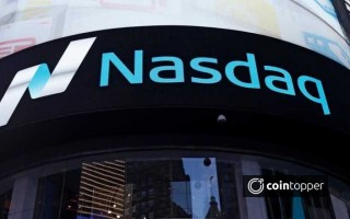 World's Second Largest Stock Exchange To Acquire Swedish Fintech Cinnober