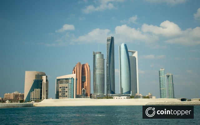United Arab Emirates(UAE) Approves The Regulation Of ICOs