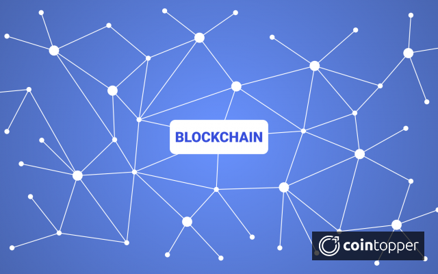 What is Blockchain? Everything You Need To Know About The Biggest Tech Revolution After Internet