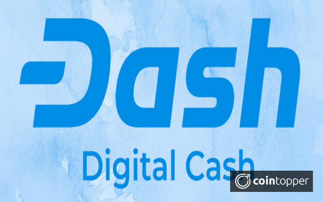 What is Dash(DASH) Coin? - Everything you need to know!