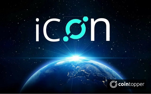 What is ICON(ICX) Coin? - Everything you need to know
