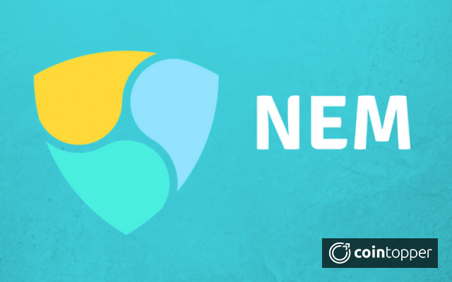 What is NEM? - Everything you need to know