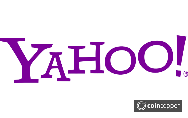 Yahoo! Japan All Set To Enter The Crypto Space